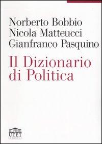 Il Dizionario di Pol...