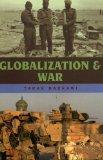 Globalization And Wa...
