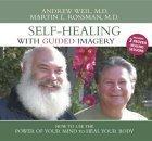 Self-Healing With Gu...
