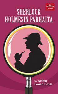 Sherlock Holmesin pa...