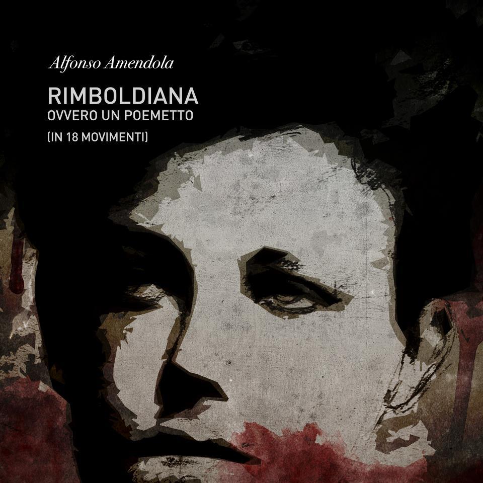 Rimboldiana