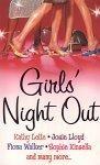 Girls' Night Out/Boy...
