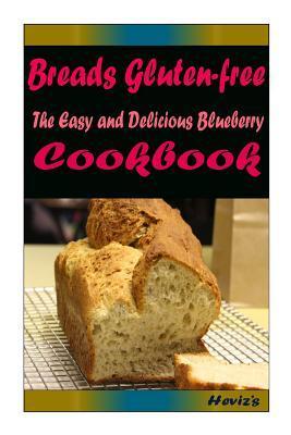Breads Gluten-free