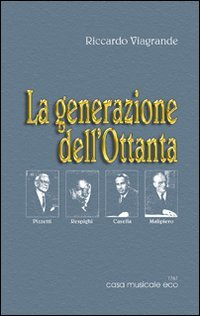 La generazione dell'...