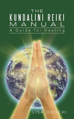 Kundalini Reiki Manual