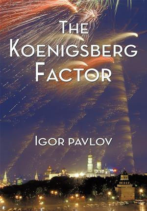 The Koenigsberg Factor