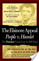 The Elsinore Appeal