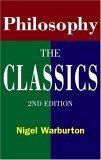 Philosophy: The Clas...