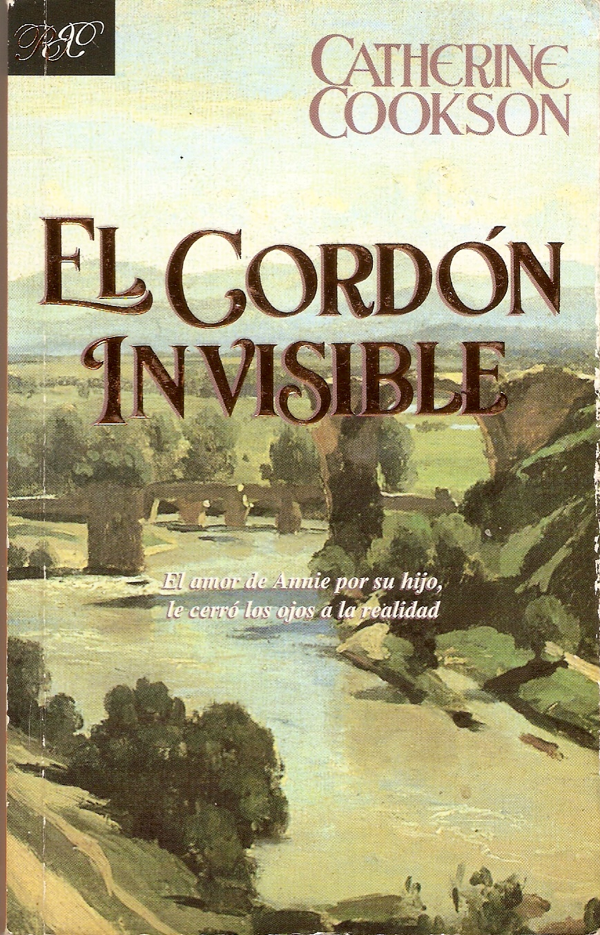 El cordón invisible
