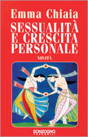 Sessualità e crescita personale