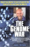 Genome War, the