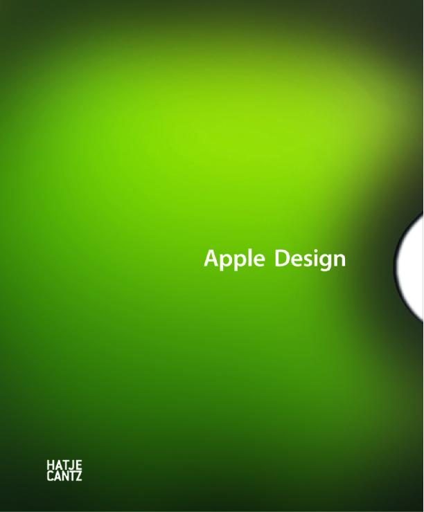 Apple Design. 1998-2011