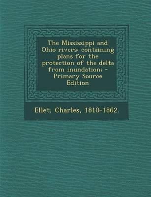 The Mississippi and Ohio Rivers