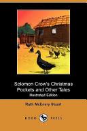 Solomon Crow's Chris...