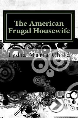 The American Frugal ...