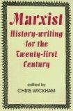 Marxist History-Writ...