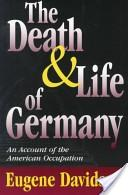 The death and life of Germany