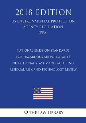 National Emission St...