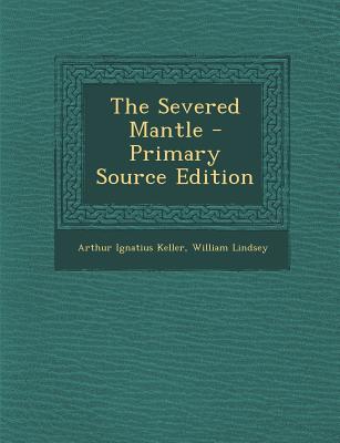 Severed Mantle
