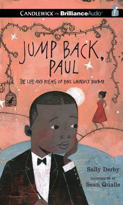 Jump Back, Paul