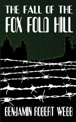 The Fall of the Fox Fold Hill