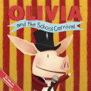 Olivia and the Schoo...