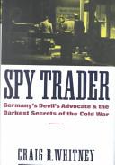 Spy Trader