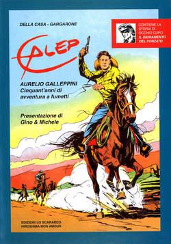 Aurelio Galleppini