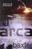 El Arca/ Ark