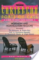 Northern and Northeastern Regions