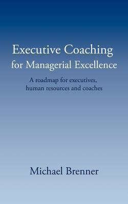 Executive Coaching f...
