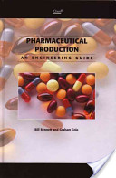 Pharmaceuticals Production