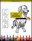 Dibujar perros
