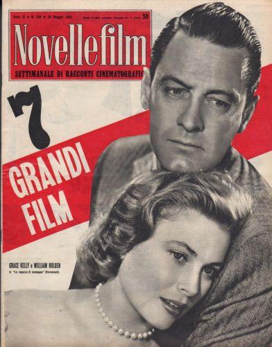 Novelle film n. 388