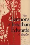 The Sermons of Jonat...