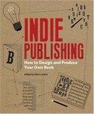 Indie Publishing