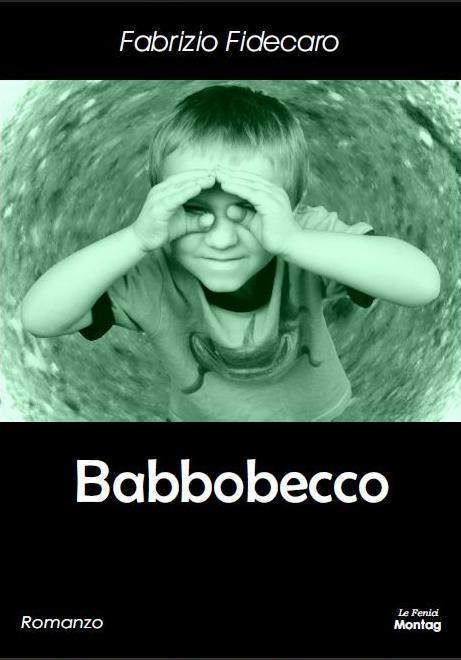 Babbobecco