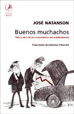 Buenos muchachos / Goodfellas