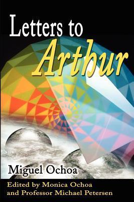 Letters to Arthur