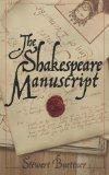 The Shakespeare Manuscript
