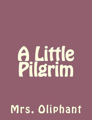A Little Pilgrim