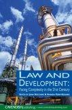 Law & Development