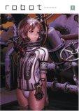 robot8
