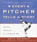 Every Pitcher Tells a Story