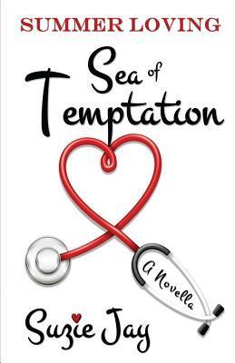 Sea of Temptation