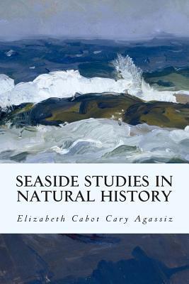 Seaside Studies in N...