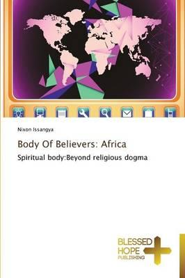 Body Of Believers