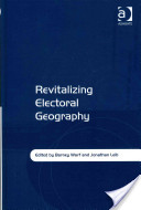 Revitalizing Electoral Geography