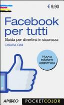 Facebook per tutti
