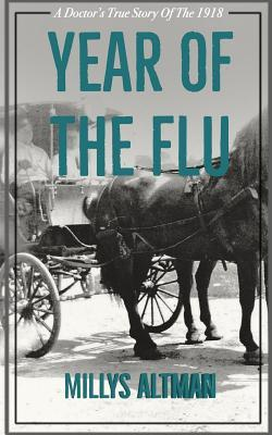 Year of the Flu